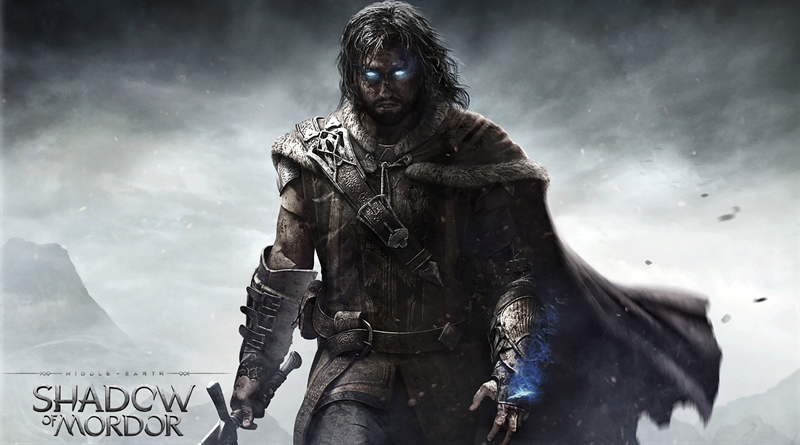Amazing Games in Steam Summer Sale - Shadow Of Mordor
