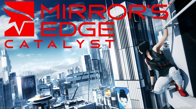Mirror's Edge Catalyst Best Skills to Unlock
