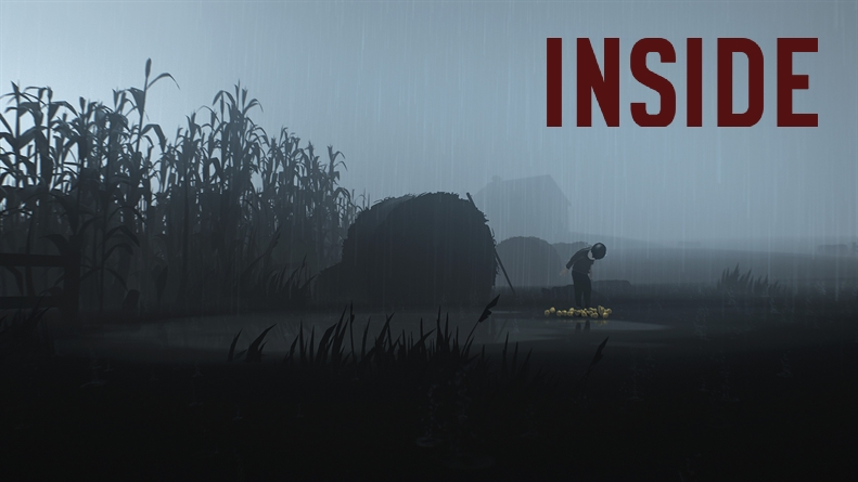 Inside Review