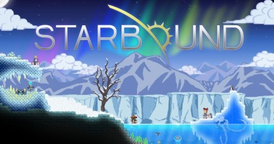 Starbound Errors, Crashes and Bug Fixes