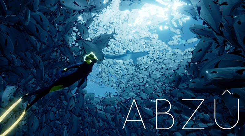 ABZU Game Cheats