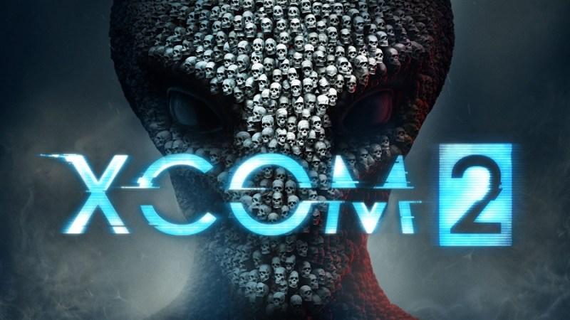 Top 10 Best Games of September 2016 - XCOM 2