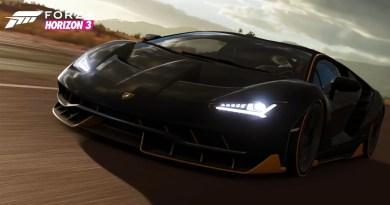 Forza Horizon 3 Errors Crashes and Fixes