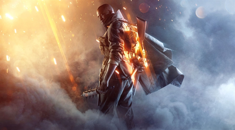 Battlefield 1 Errors Crashes and Fixes