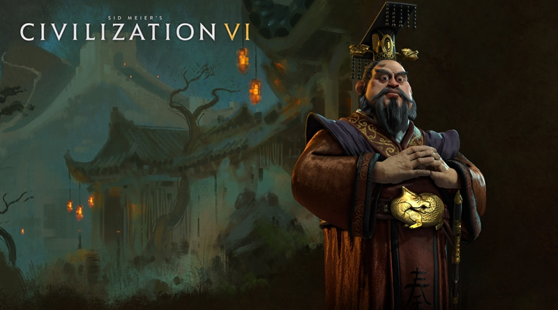 Civilization VI Errors Crashes and Fixes