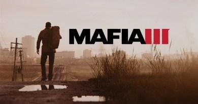 Mafia 3 Achievements Guide