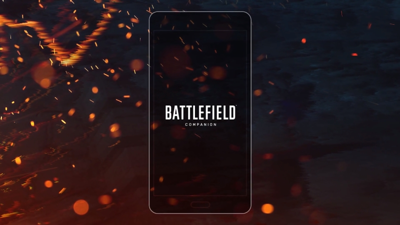 Top 10 Battlefield 1 Multiplayer Tips - Battlefield Companion App