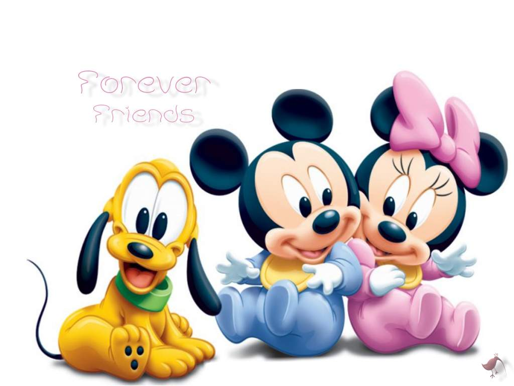 Cute Winnie The Pooh Iphone Wallpapers 20 Eye Catching Cartoon Characters For You