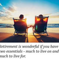 25+ Inspirational Quotes For Retirement