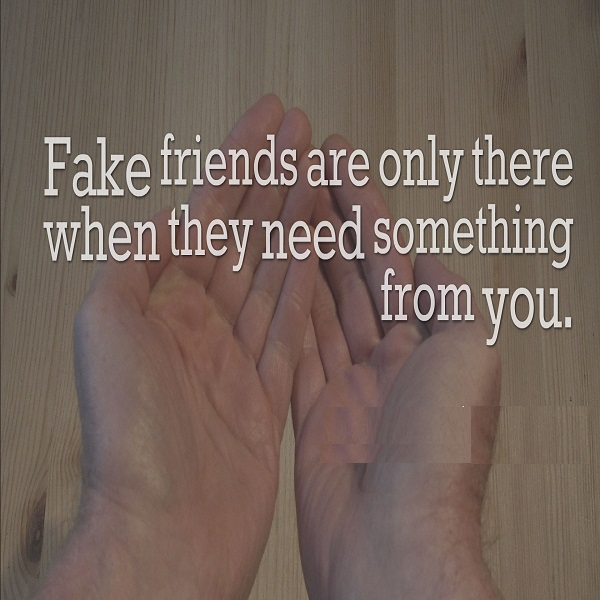 Sayings Friendship Betrayal Quotes And