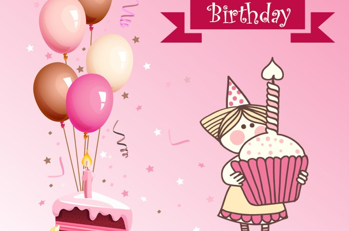 Happy Birthday – funloveandcooking.com