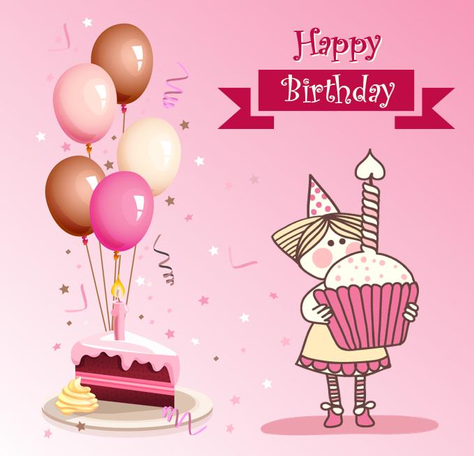 Happy Birthday funloveandcooking.com