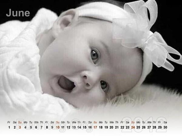 babies-calendar-06