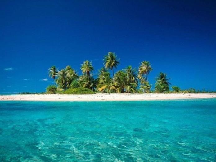 bora bora island (7)