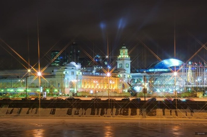 moscow at night (6)