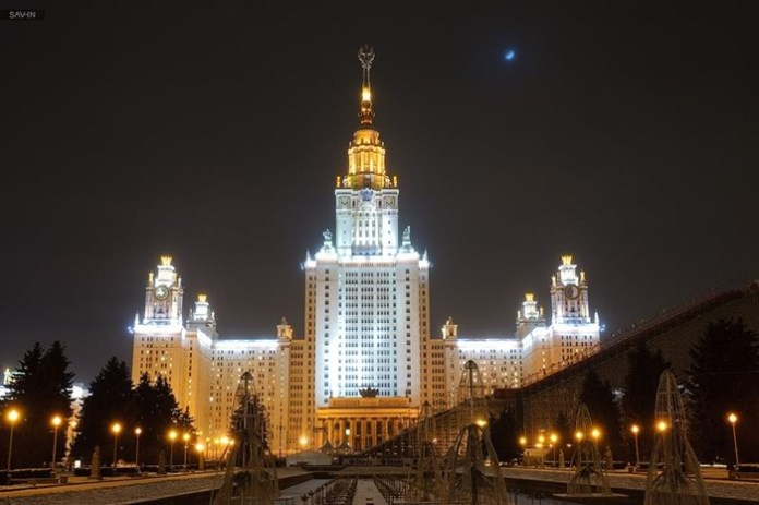 moscow at night (7)