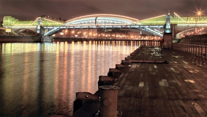 moscow at night (18)