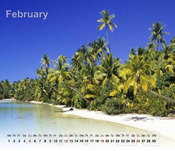 nature-calendar-02