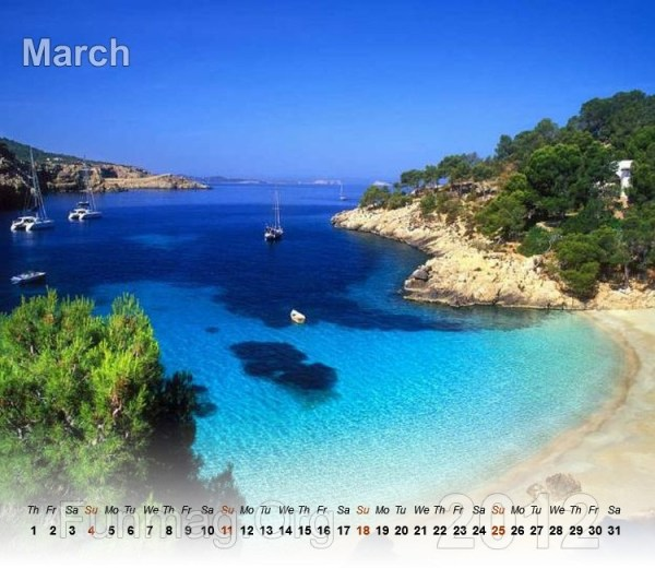 nature-calendar-03