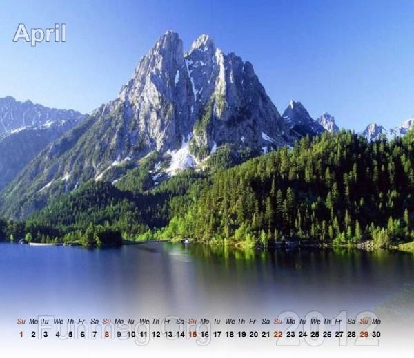 nature-calendar-04