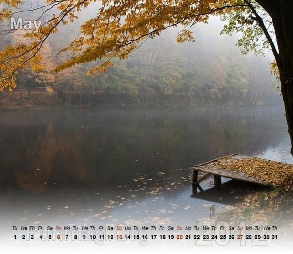 nature-calendar-05