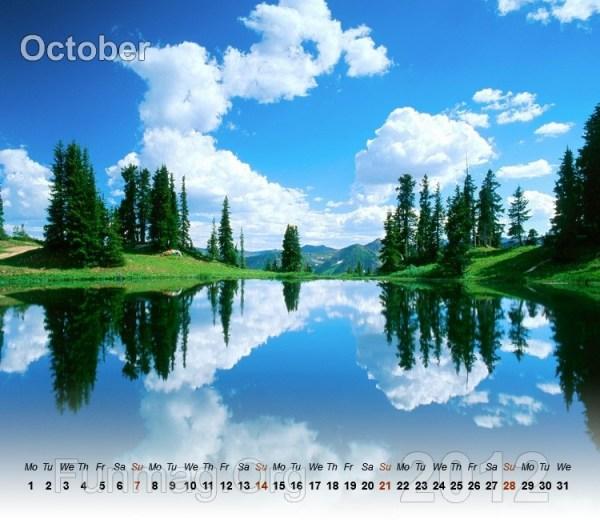 nature-calendar-10