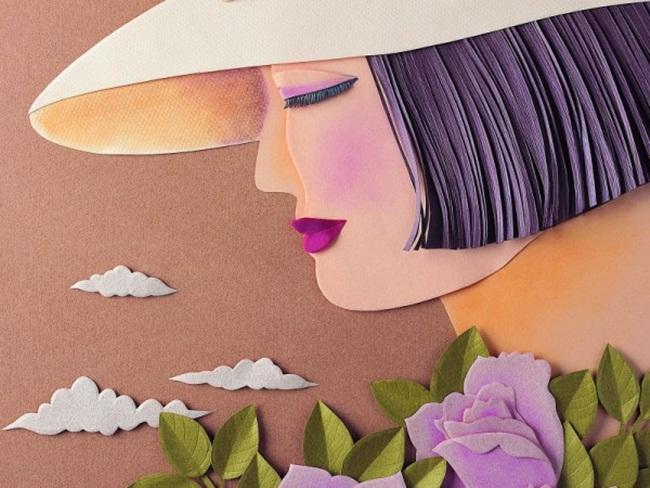 paper cutting art (1)