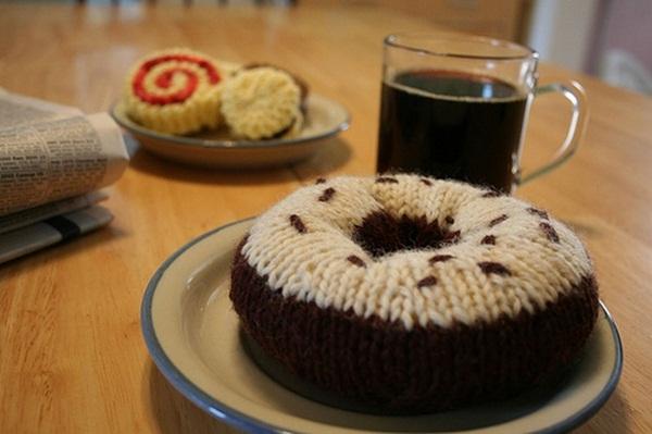 crochet food (2)