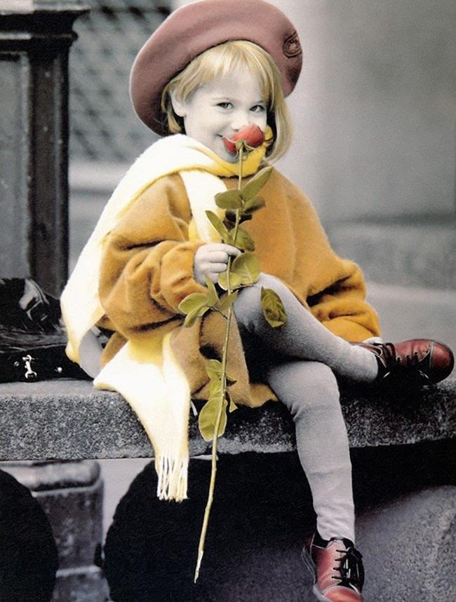 cute-little-girl- (4)