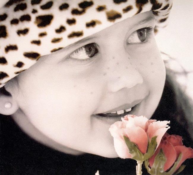 cute-little-girl- (11)