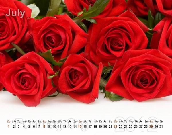 flower-calendar-07