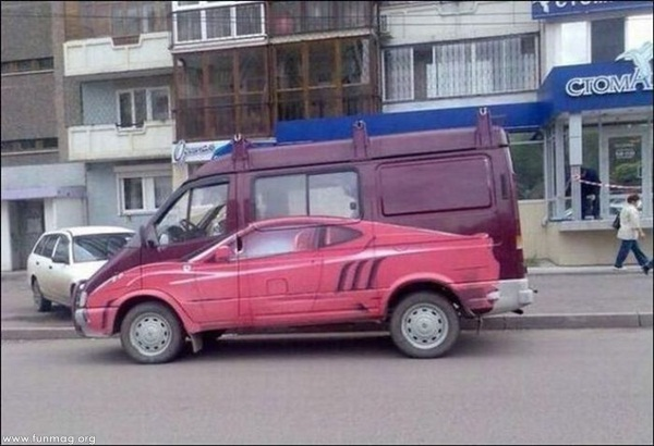 funny-car-photos- (11)