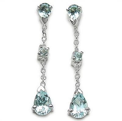 long-fashion-earrings- (1)