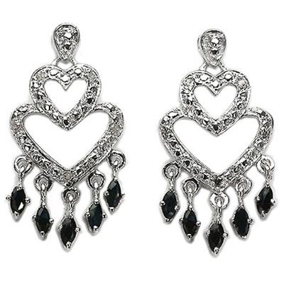 long-fashion-earrings- (2)