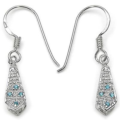 long-fashion-earrings- (7)