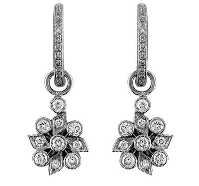 long-fashion-earrings- (12)