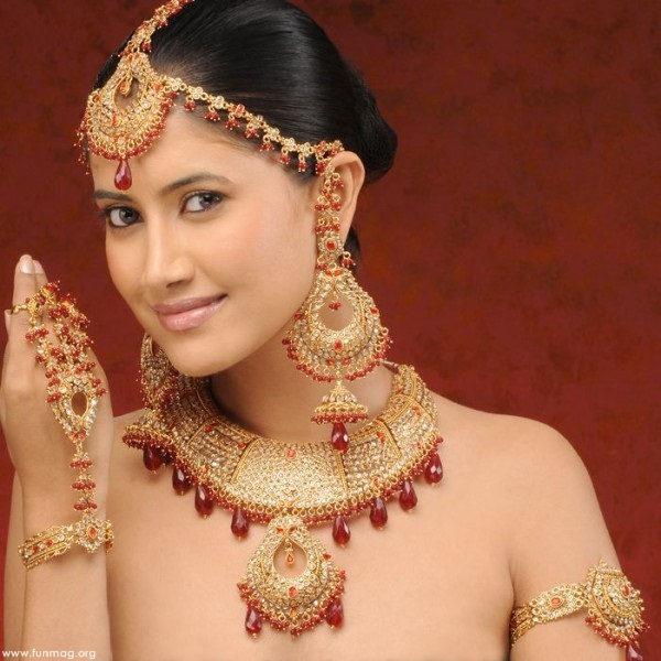 traditional bridal jewelry (3)