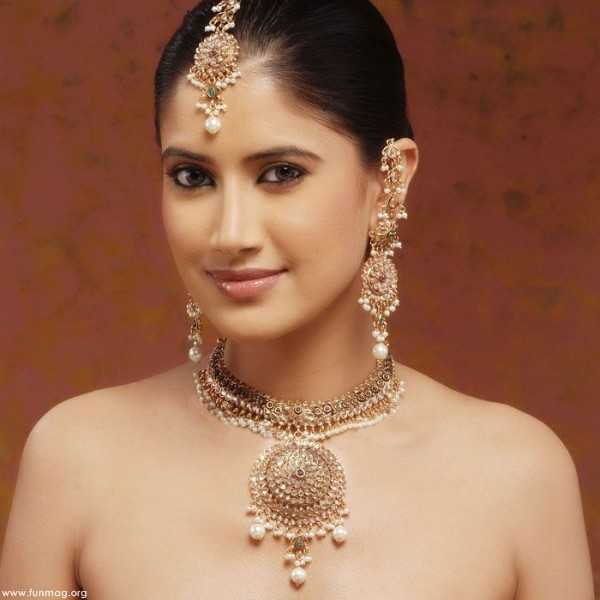 traditional bridal jewelry (5)