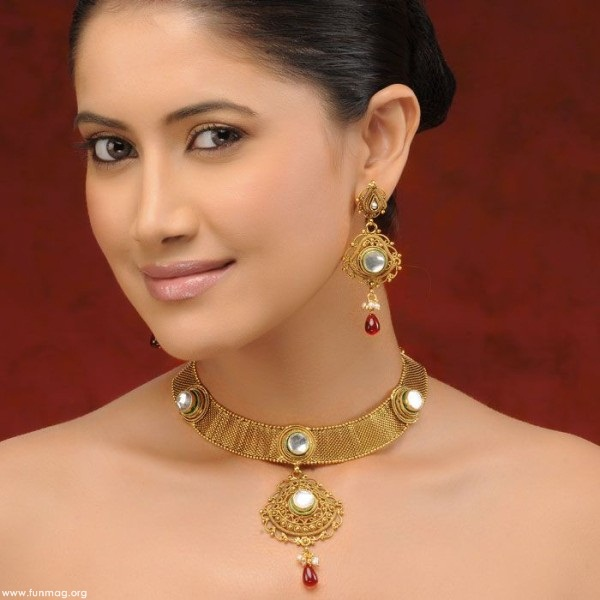 traditional bridal jewelry (6)
