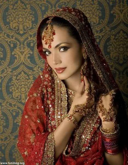 amina-sheikh-brdial-photoshoot- (2)