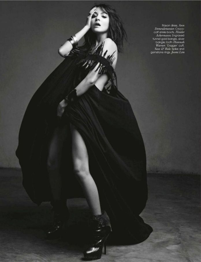 anushka-sharma-vogue-magazine- (8)