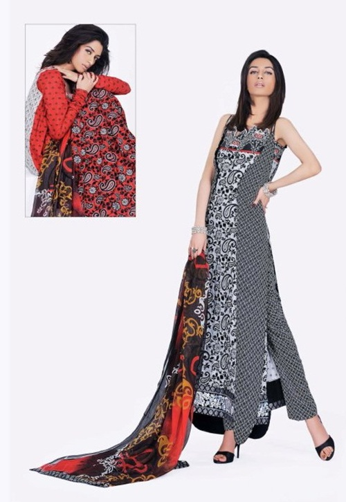 asim-jofa-lawn-collection-04