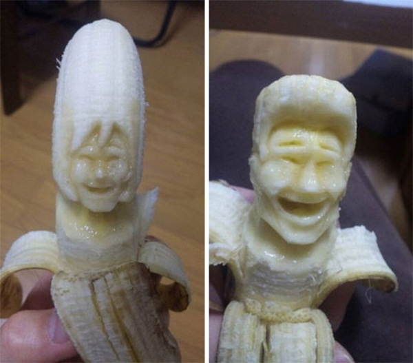 banana-sculpture- (2)