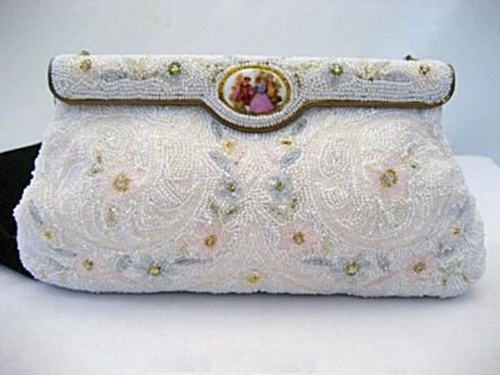 beaded-clutch-purse- (8)