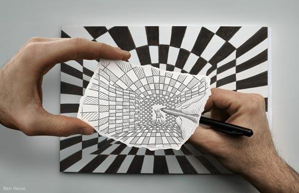 camera-vs-pencil- (15)