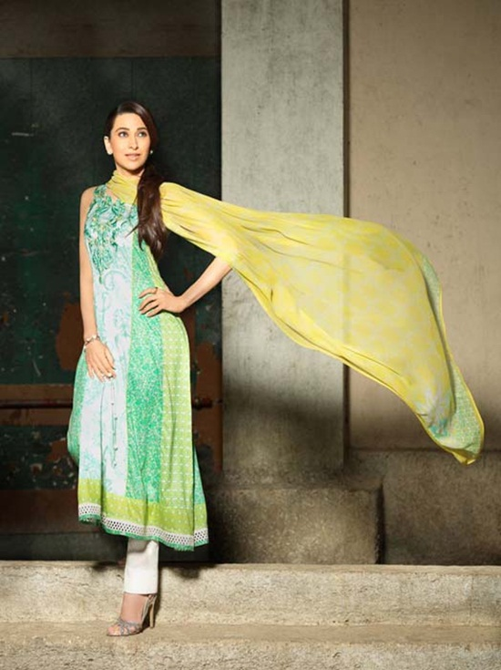 crescent-lawn-collection-2012- (2)