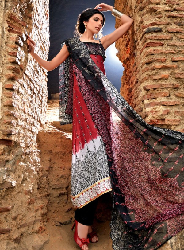 gul-ahmed-lawn-collection-2012- (1)