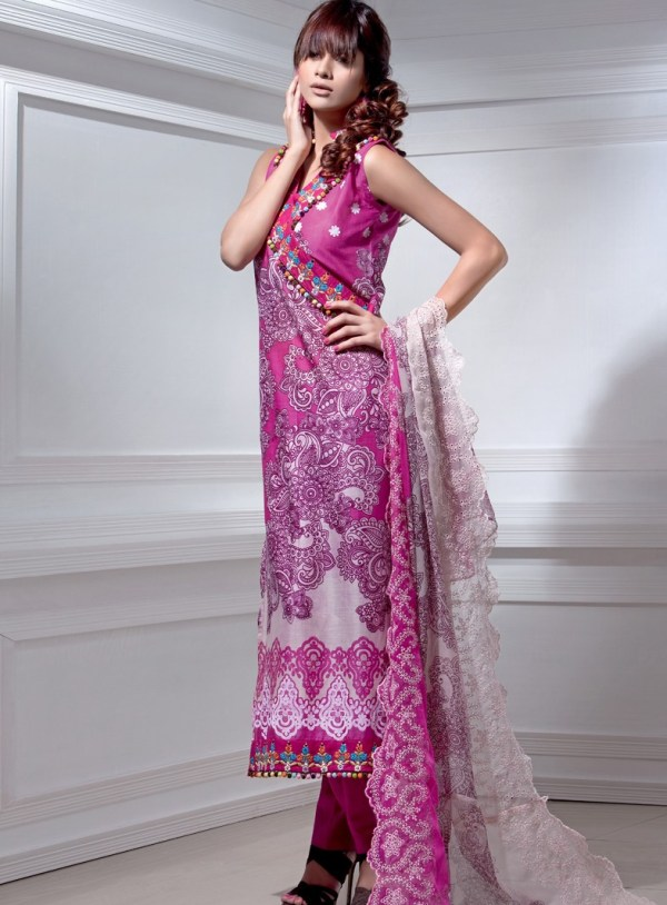 gul-ahmed-lawn-collection-2012- (3)