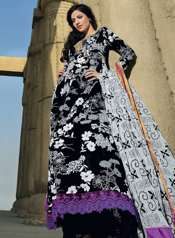 gul-ahmed-lawn-collection-2012- (7)