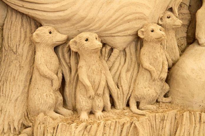japanese-museus-of-sand-sculpture- (3)